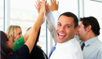 Salesforce Satış Otomasyonu